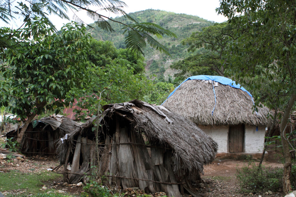 Haitian Health Foundation Jeremie Haiti Kate Whitney Lucey 2019-0356
