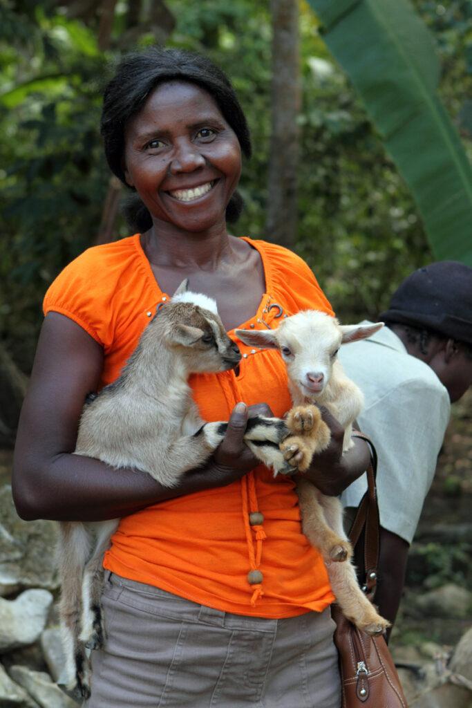 Haitian Health Foundation Jeremie Haiti Kate Whitney Lucey 2019-0594