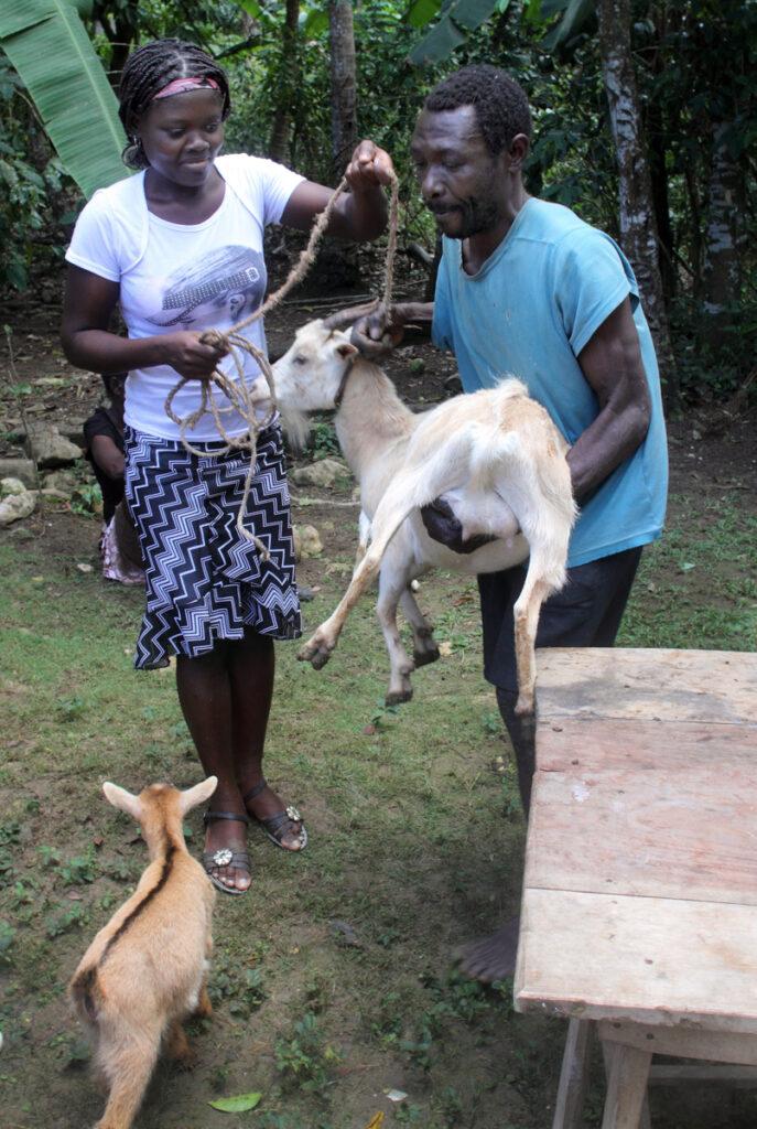 Haitian Health Foundation Jeremie Haiti Kate Whitney Lucey 2019-0798