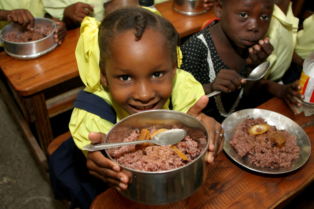 Haitian Health Foundation Jeremie Haiti Kate Whitney Lucey 2019--10