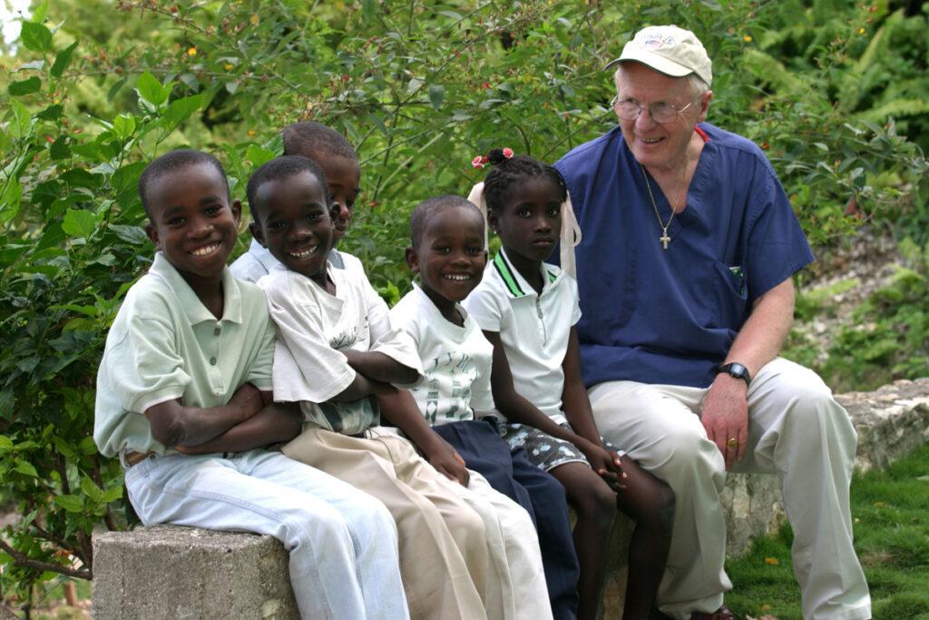 Haitian Health Foundation Jeremie Haiti Kate Whitney Lucey 2019--14