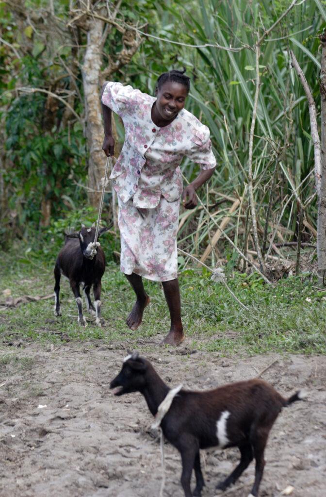Haitian Health Foundation Jeremie Haiti Kate Whitney Lucey 2019-1575