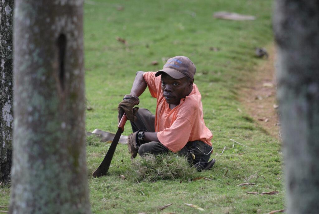 Haitian Health Foundation Jeremie Haiti Kate Whitney Lucey 2019-1855