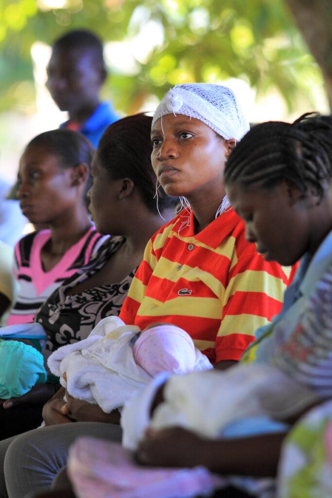 Haitian Health Foundation Jeremie Haiti Kate Whitney Lucey 2019-1864