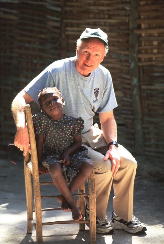 Haitian Health Foundation Jeremie Haiti Kate Whitney Lucey 2019--23
