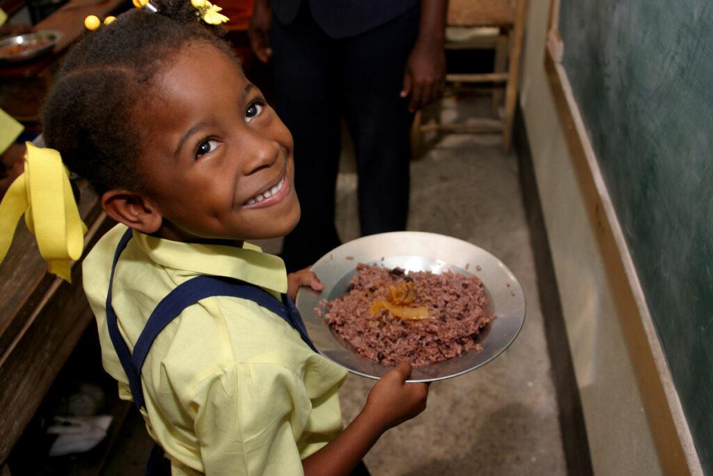 Haitian Health Foundation Jeremie Haiti Kate Whitney Lucey 2019--3