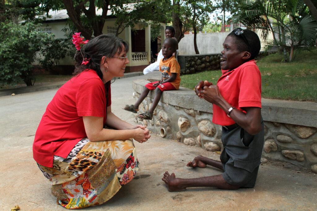 Haitian Health Foundation Jeremie Haiti Kate Whitney Lucey 2019-3351