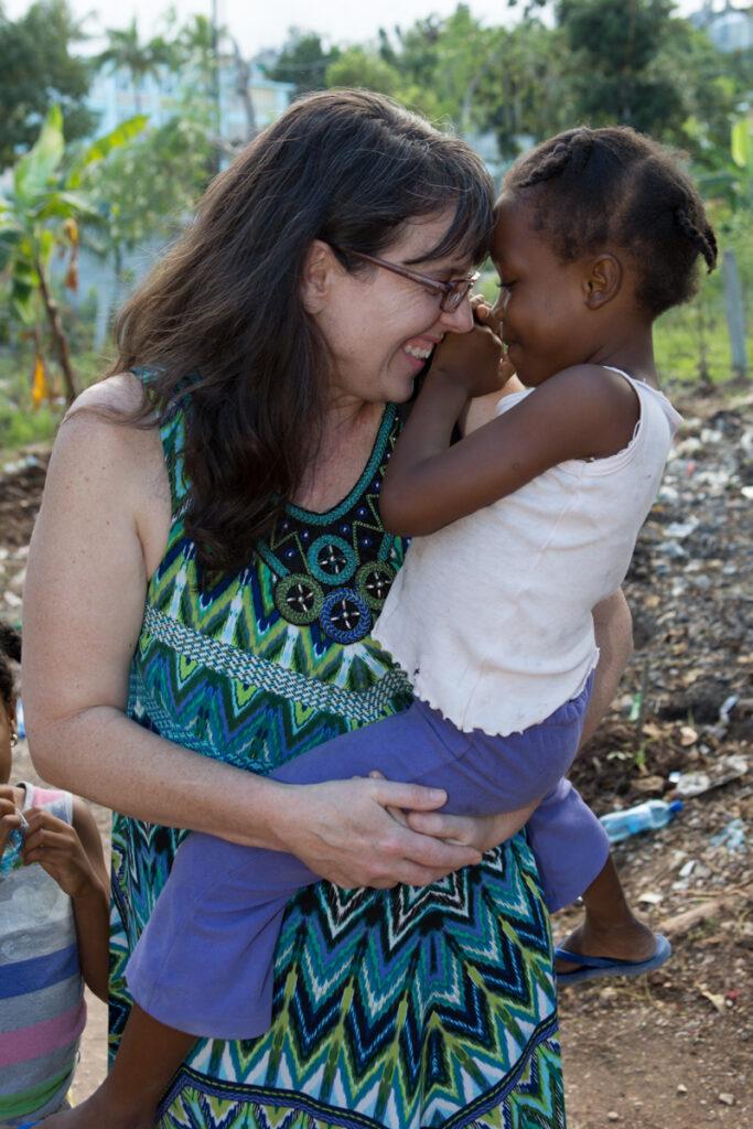 Haitian Health Foundation Jeremie Haiti Kate Whitney Lucey 2019-578
