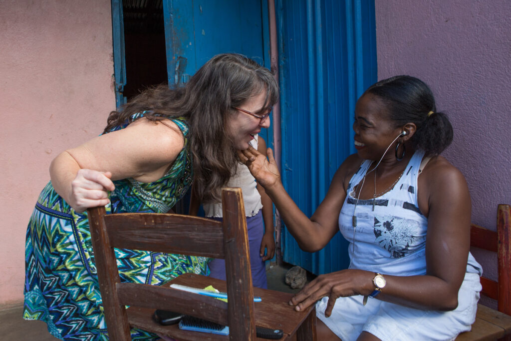 Haitian Health Foundation Jeremie Haiti Kate Whitney Lucey 2019-645