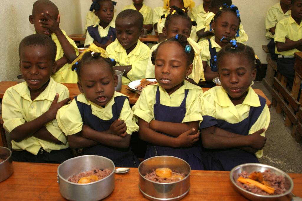 Haitian Health Foundation Jeremie Haiti Kate Whitney Lucey 2019--7