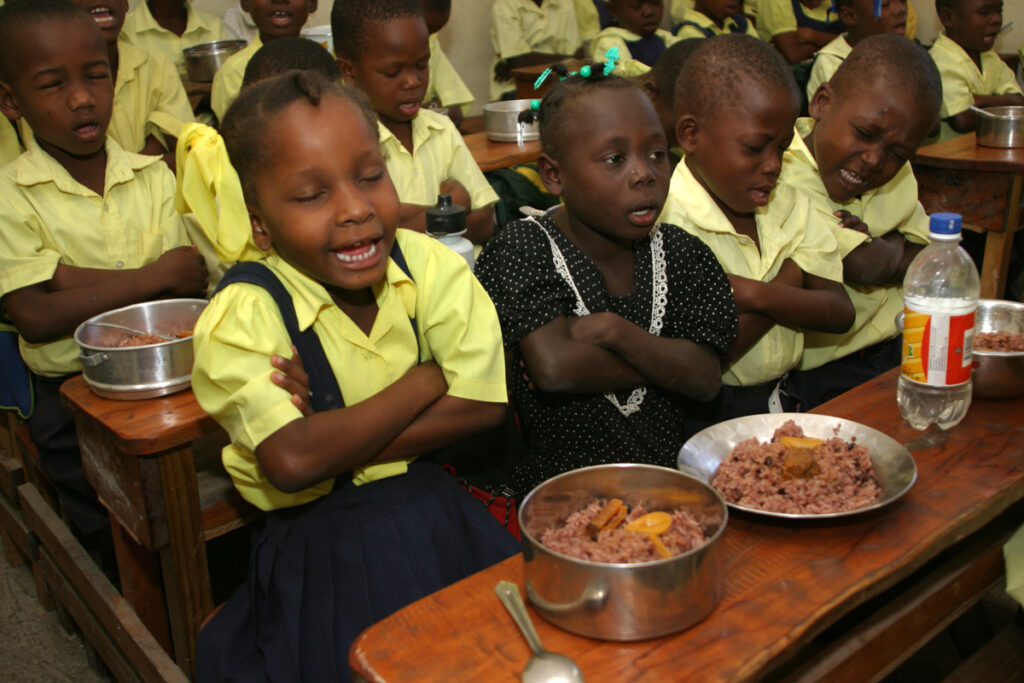 Haitian Health Foundation Jeremie Haiti Kate Whitney Lucey 2019--8