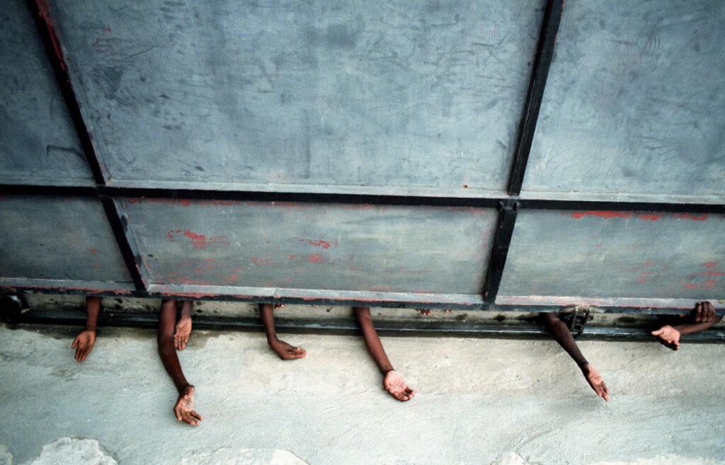 Haitian Health Foundation Jeremie Haiti Kate Whitney Lucey 2019-94