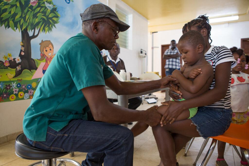 HaitianHealthFoundationJeremie-1294