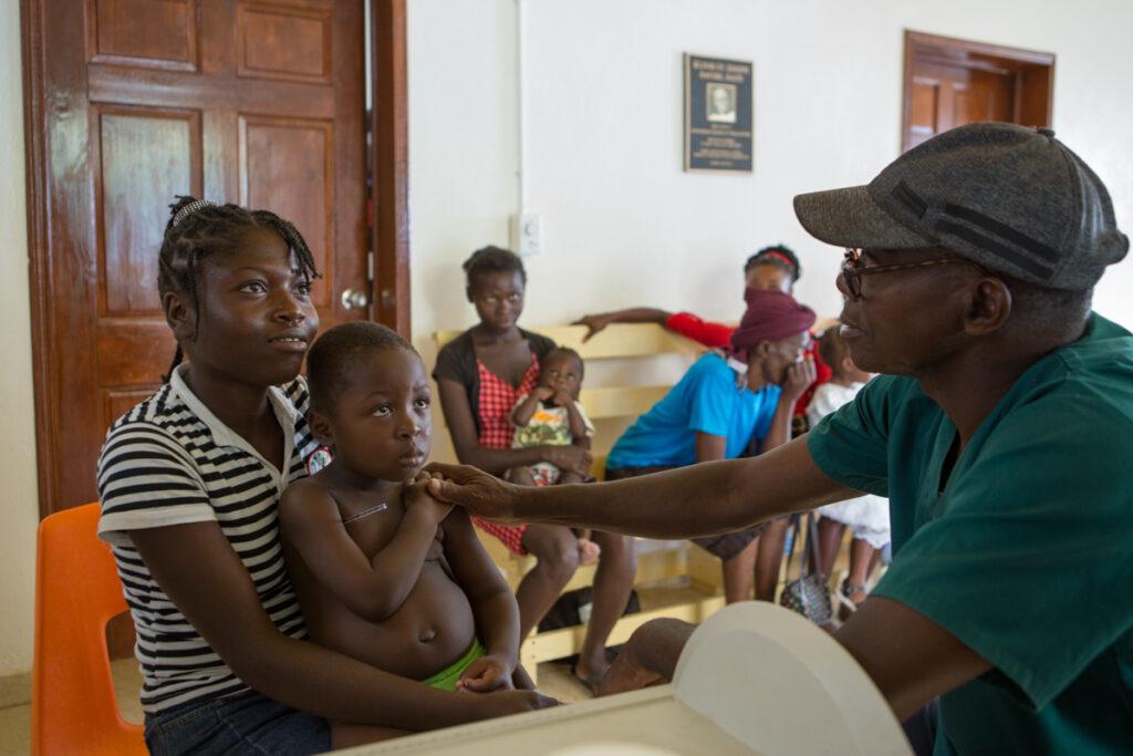 HaitianHealthFoundationJeremie-1301