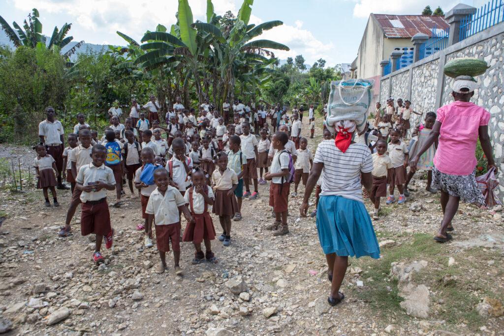 HaitianHealthFoundationJeremie-1397