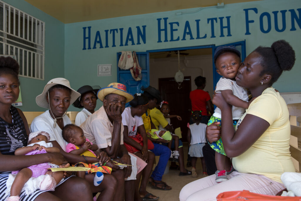 HaitianHealthFoundationJeremie-1408