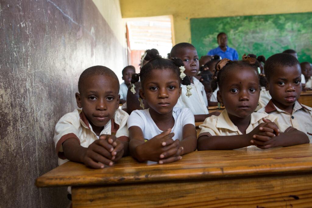 HaitianHealthFoundationJeremie-1497