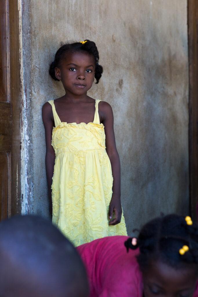 HaitianHealthFoundationJeremie-2533