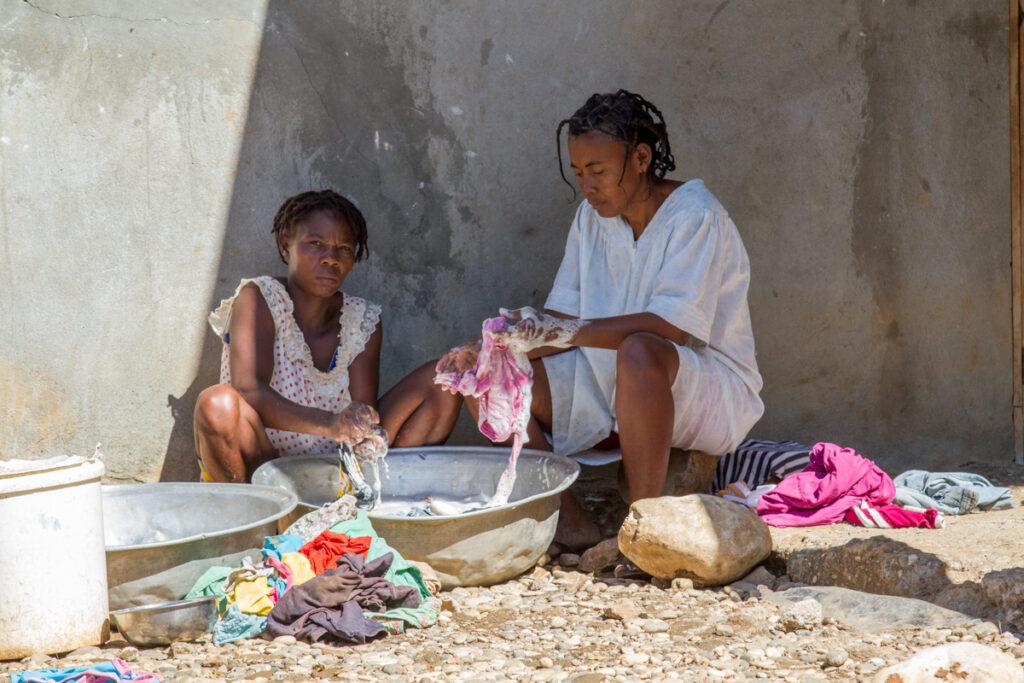 HaitianHealthFoundationJeremie-2543