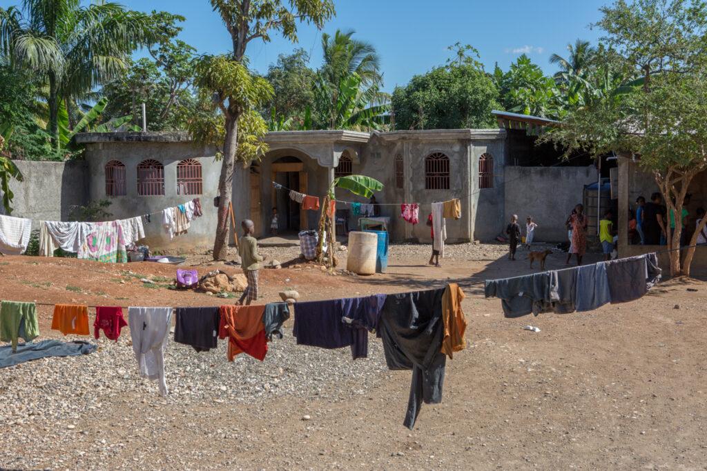 HaitianHealthFoundationJeremie-2550