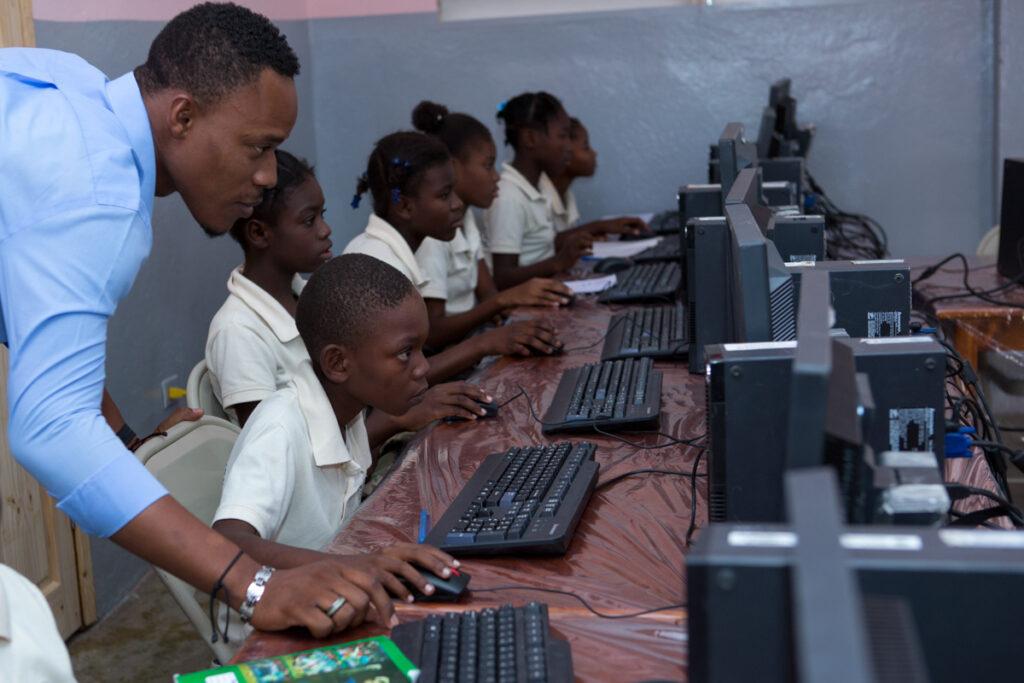HaitianHealthFoundationJeremie-2561