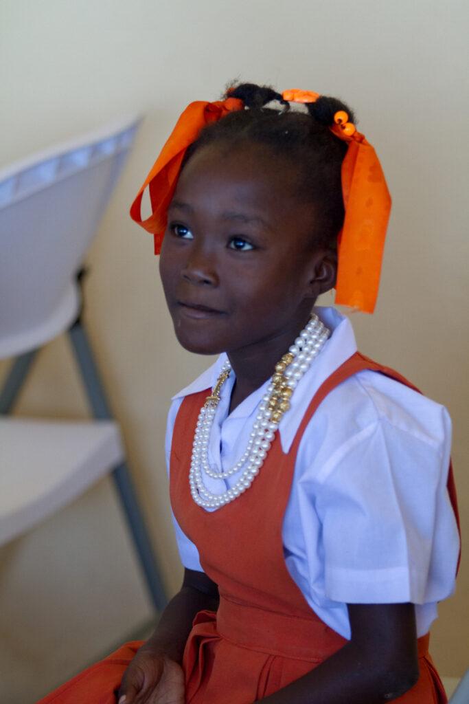 HaitianHealthFoundationJeremie-2615
