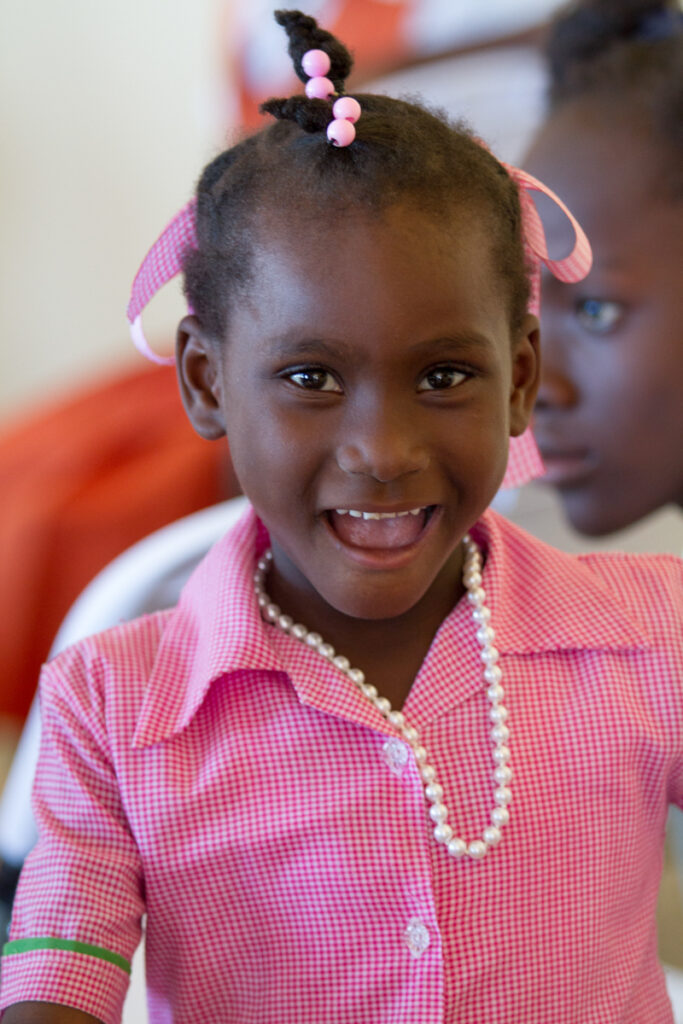 HaitianHealthFoundationJeremie-2618