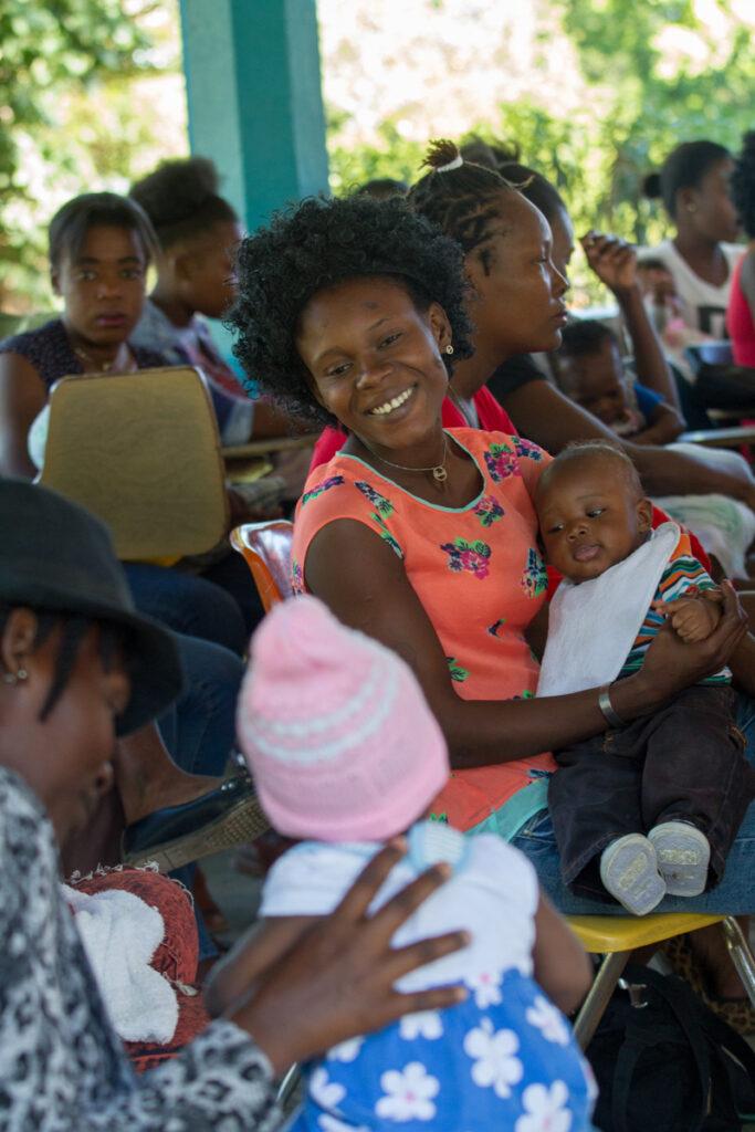 HaitianHealthFoundationJeremie-2795
