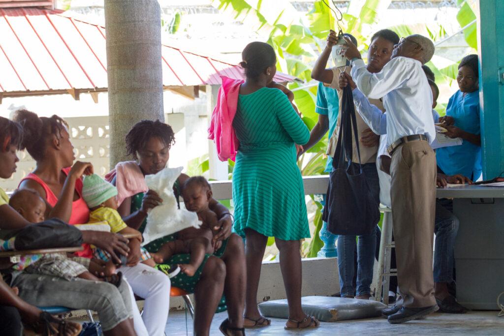 HaitianHealthFoundationJeremie-2843
