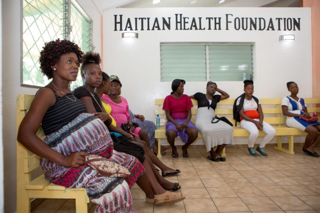 HaitianHealthFoundationJeremie-2906