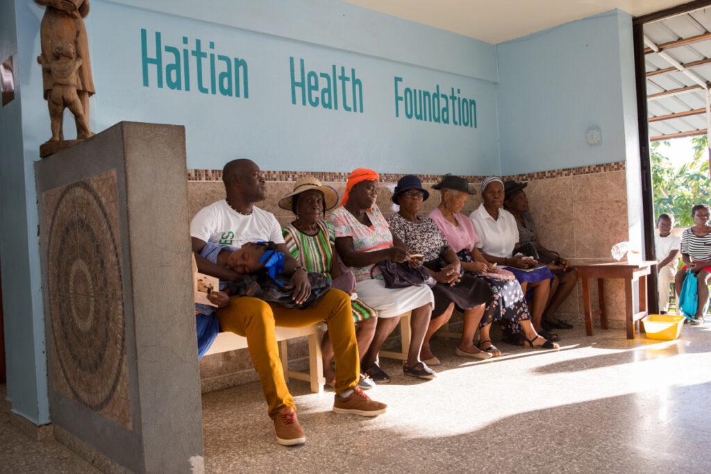 HaitianHealthFoundationJeremie-3509