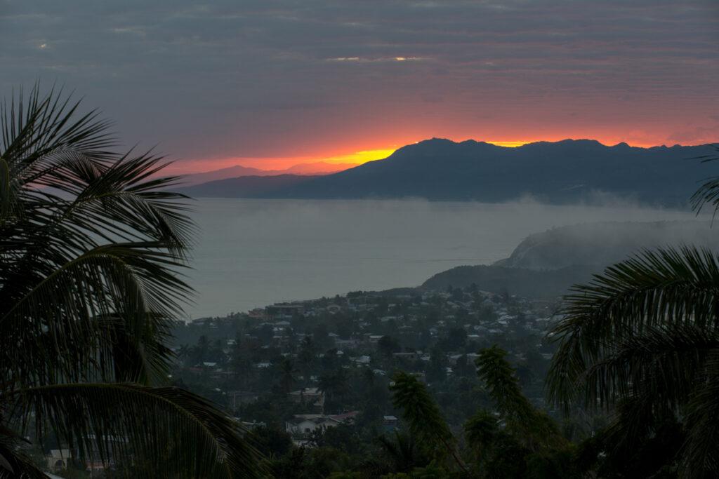 HaitianHealthFoundationJeremie-3586