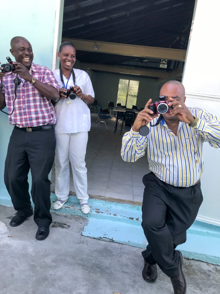 HaitianHealthFoundationJeremie-3603