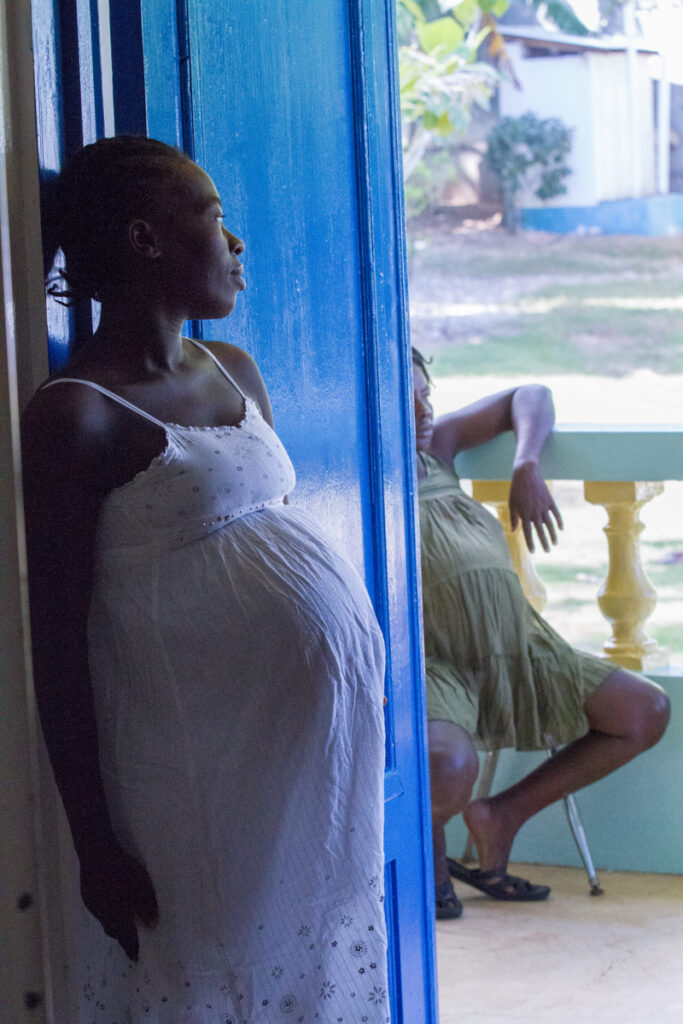 HaitianHealthFoundationJeremie-410