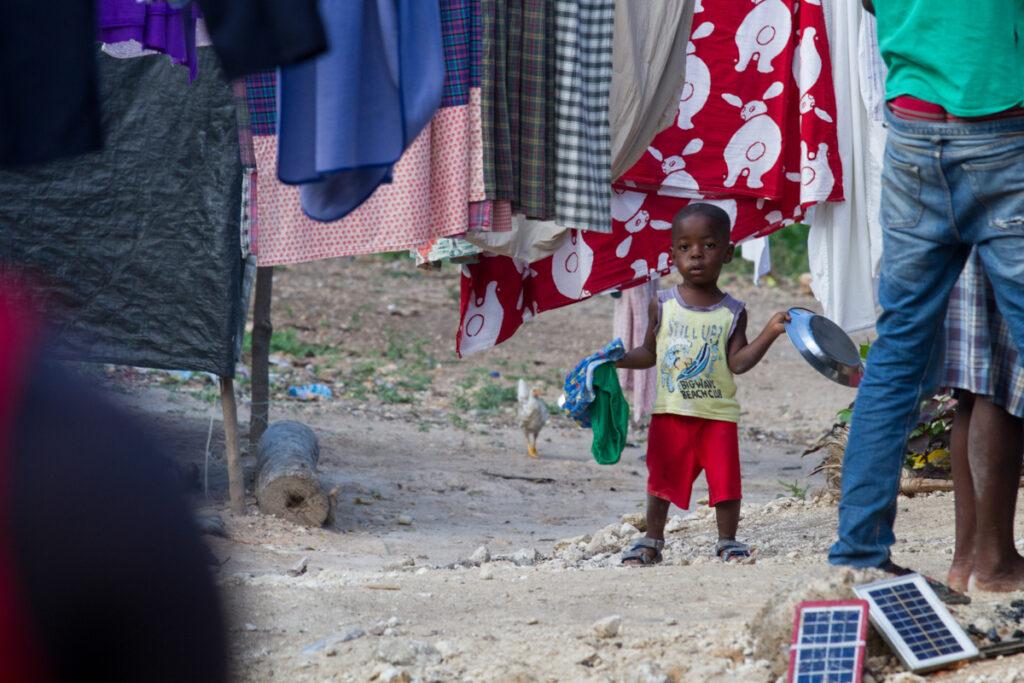 HaitianHealthFoundationJeremie-722