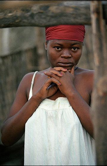 Jeremie Haiti Kate Whitney Lucey-02-2