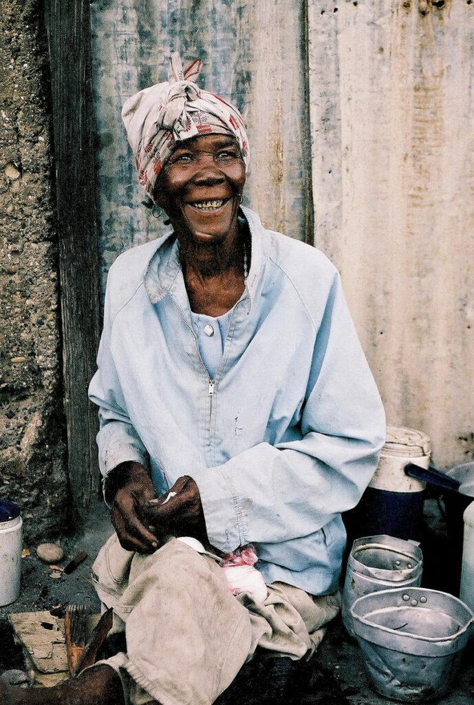 Jeremie Haiti Kate Whitney Lucey-028