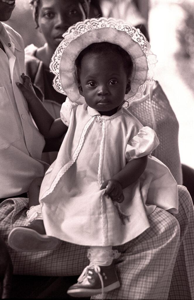 Jeremie Haiti Kate Whitney Lucey--2
