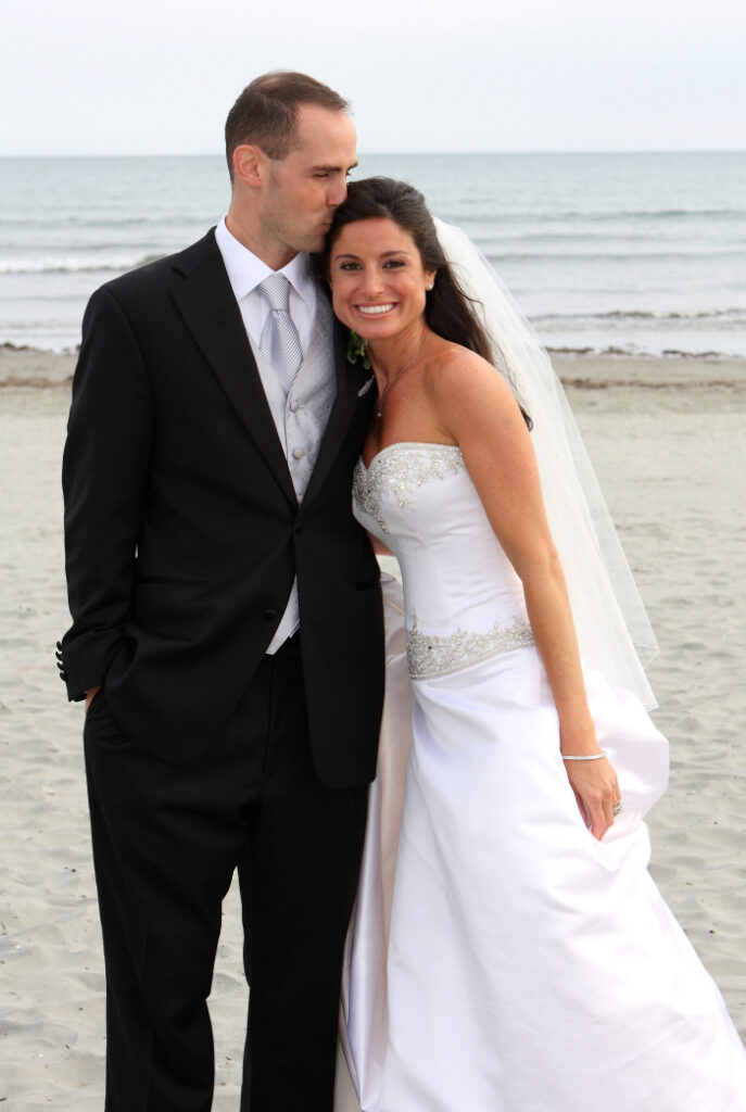 kate whitney lucey eastons beach wedding reception newport ri l-001