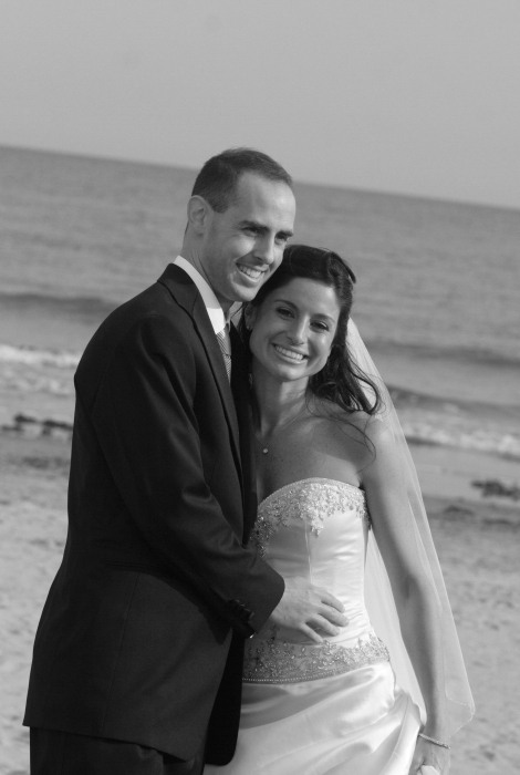 kate whitney lucey eastons beach wedding reception newport ri l-006