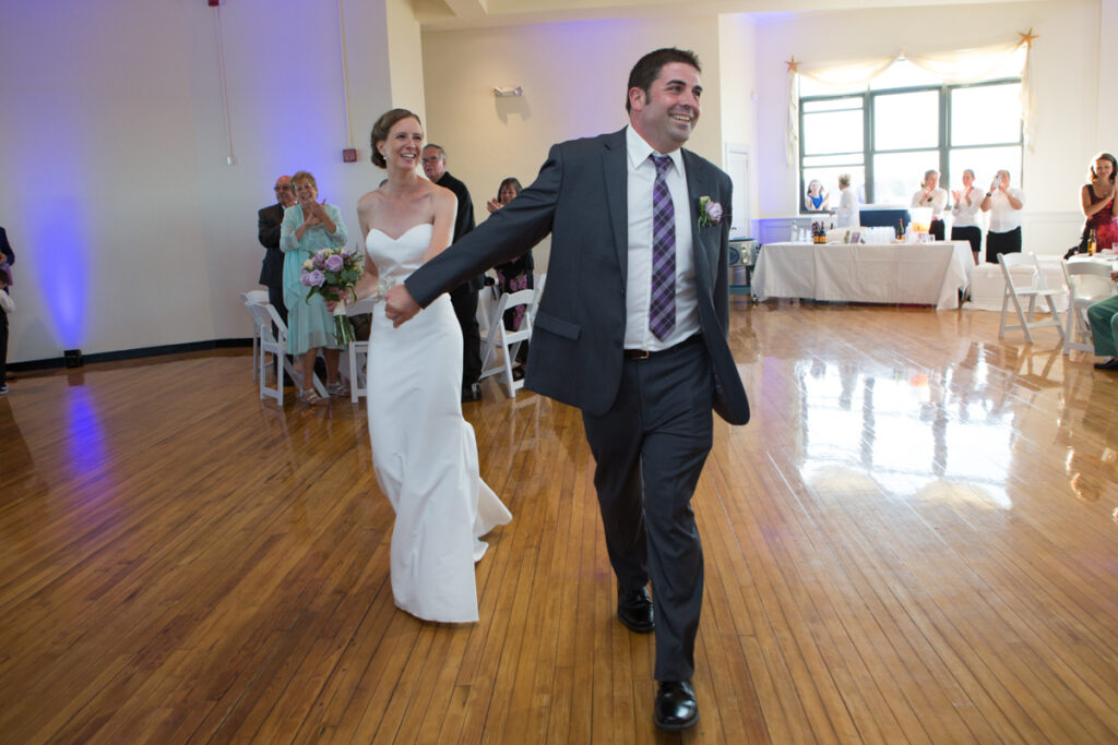 kate whitney lucey eastons beach wedding reception newport ri l-1064