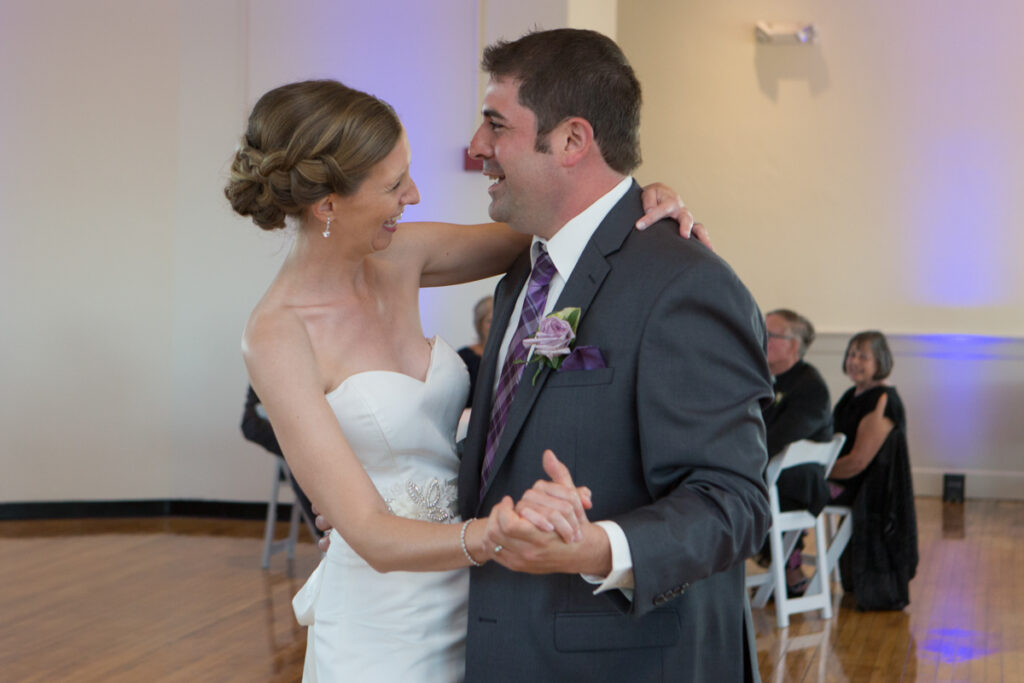 kate whitney lucey eastons beach wedding reception newport ri l-1075