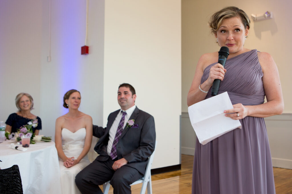 kate whitney lucey eastons beach wedding reception newport ri l-1159