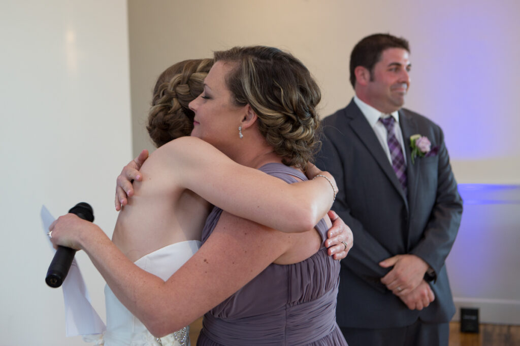 kate whitney lucey eastons beach wedding reception newport ri l-1196