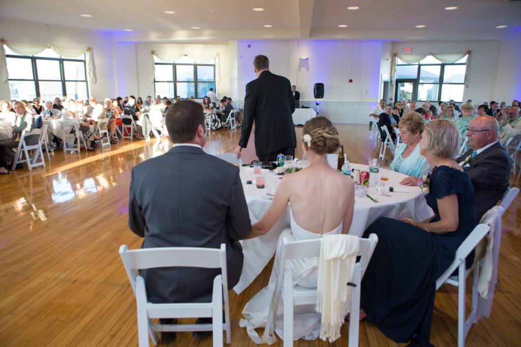 kate whitney lucey eastons beach wedding reception newport ri l-1200