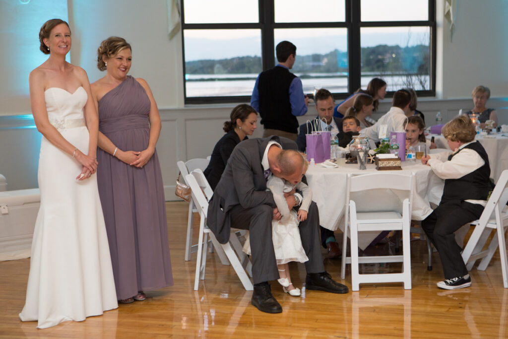 kate whitney lucey eastons beach wedding reception newport ri l-1367