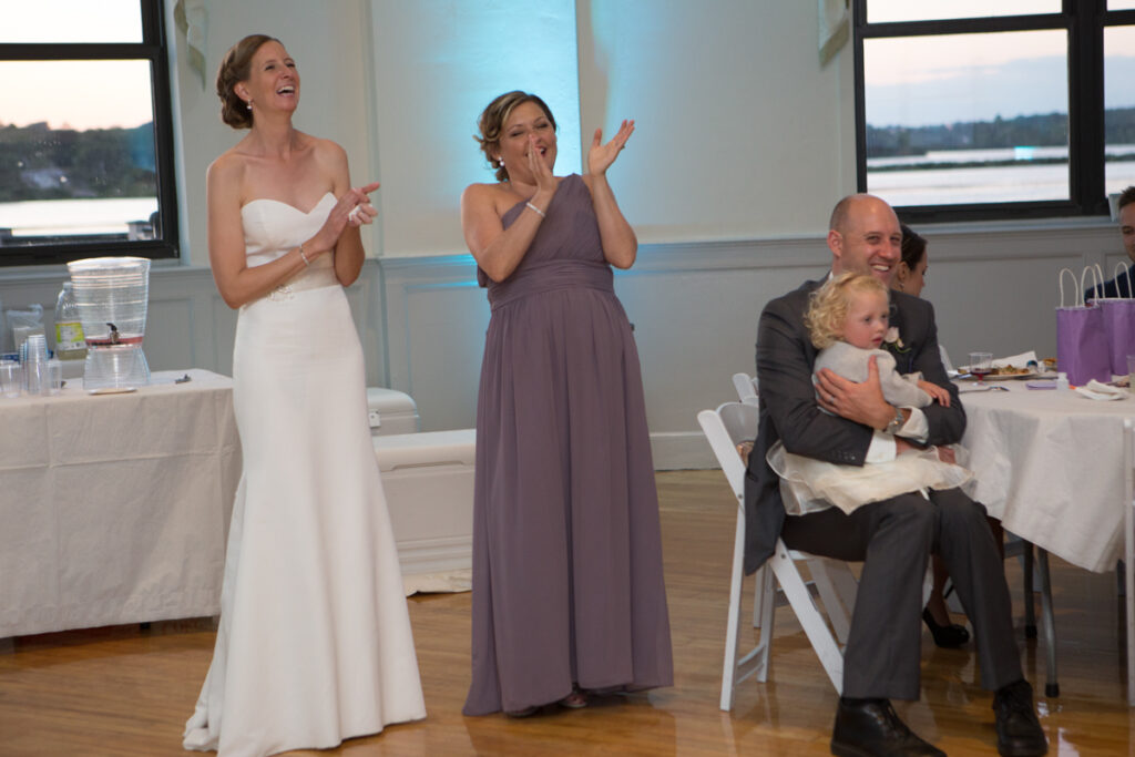 kate whitney lucey eastons beach wedding reception newport ri l-1376