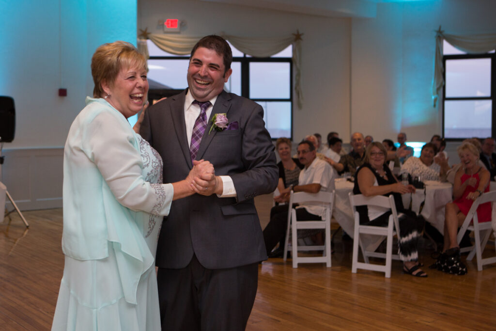 kate whitney lucey eastons beach wedding reception newport ri l-1379
