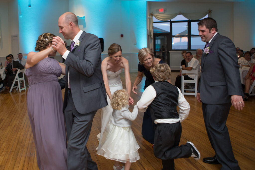 kate whitney lucey eastons beach wedding reception newport ri l-1405