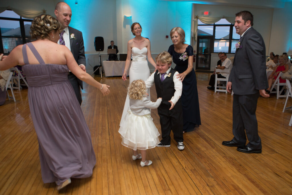 kate whitney lucey eastons beach wedding reception newport ri l-1406